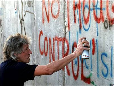 roger waters wall.jpg