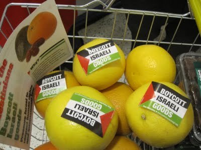 campaigners_promote_BDS_in_the_supermarkets-98508.jpg