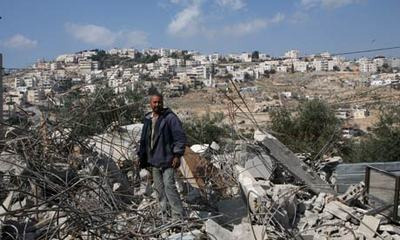 house_demolitions_in_east_jerusalem.jpg