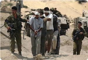 images_News_2010_04_04_iof-arrest_300_0.jpg
